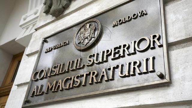 """CSM va examina în ședința de marți, 6 octombrie, demersul procurorului general, Alexandr Stoianoglo cu privire la """"specializarea judecătorilor în domeniul crimelor de corupție și a celor conexe"""