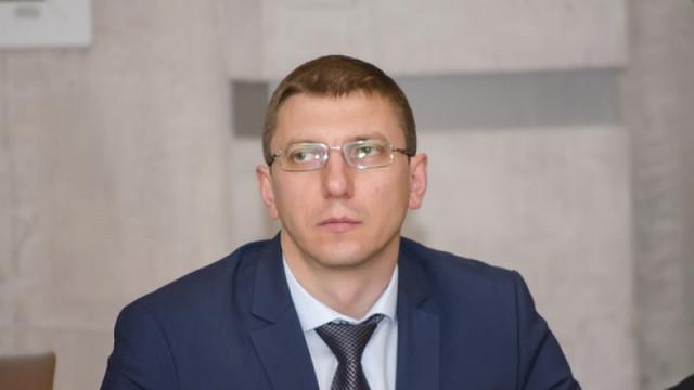Viorel Morari comentează propunerea creării completelor specializate pentru frauda bancară