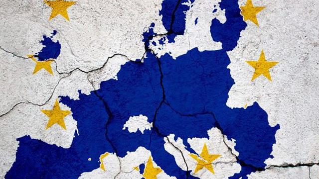 Vecinătatea estică a UE la o nouă răscruce – între enigme electorale și crize de securitate. Analiză de Dionis Cenușa