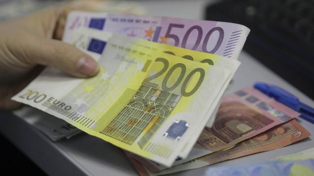 H&M a fost amendată cu 35 de milioane de euro. A colectat date despre familia, religia și bolile a sute de angajați
