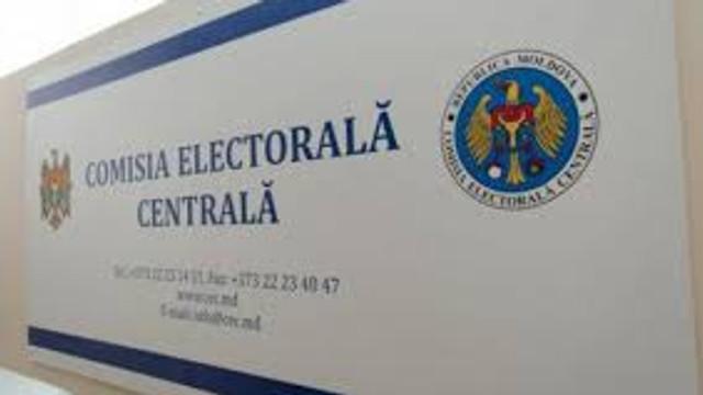Restricții privind deplasarea în ziua alegerilor prezidențiale