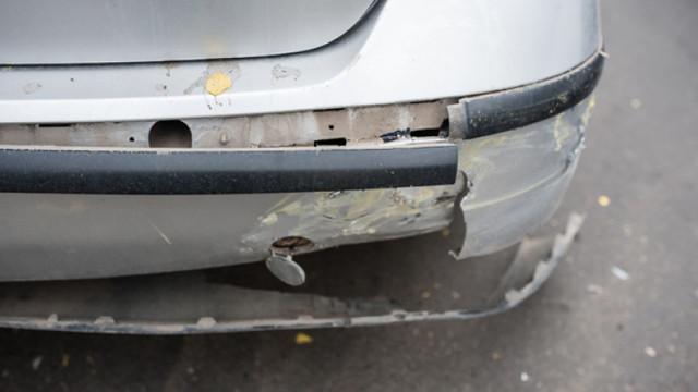 Asiguratorii au achitat peste 12 milioane de lei șoferilor care s-au înțeles amiabil după accident