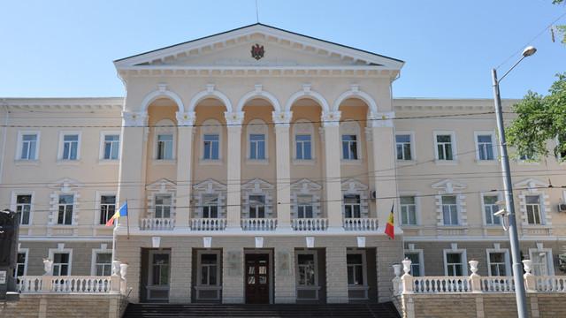 Ministerul Afacerilor Interne, despre sechestrarea celor patru cetățeni moldoveni | Nu avem nicio informație despre doi dintre ei