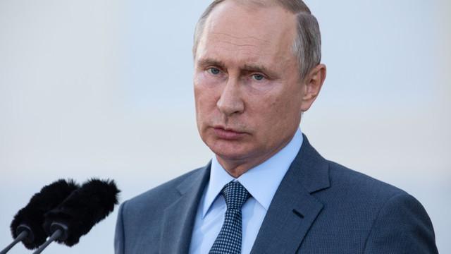 SUA vor să prelungească tratatul de dezarmare nucleară New START, însă Rusia consideră