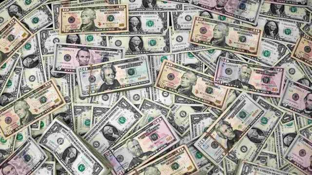 Criminalitatea informatică organizată va păgubi economia globală cu 5.200 de miliarde de dolari, în următorii cinci ani (ONU)