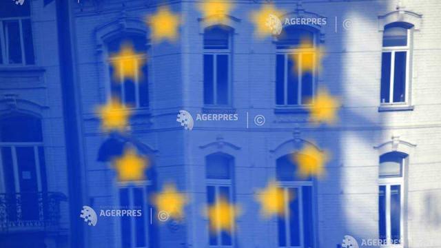 Liderii UE așteaptă să lucreze cu Administrația Biden