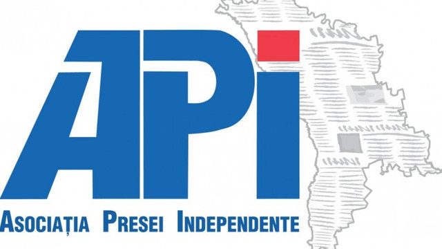 API   9 din cele 12 portaluri monitorizate nu au respectat principiului echilibrului editorial