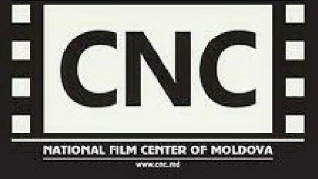 Director nou la Centrul Național al Cinematografiei