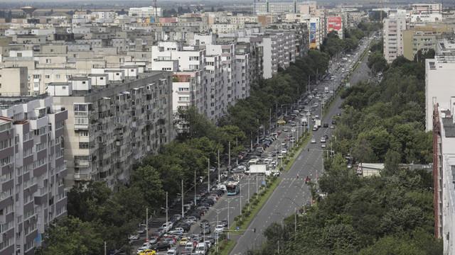 Comisia Europeană își propune ca 35 de milioane de clădiri să fie renovate până în 2030 pentru a reduce emisiile de gaze