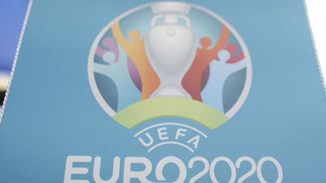 UEFA vrea să renunțe la trei orașe gazdă de la EURO 2020