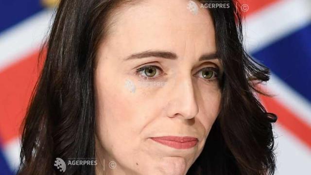 Alegeri legislative în Noua Zeelandă: Premierul Jacinda Ardern, pe cale să obțină un nou mandat