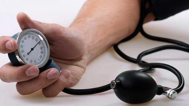 Tensiunea arterială crescută este principala cauză de deces. Poate fi prevenită