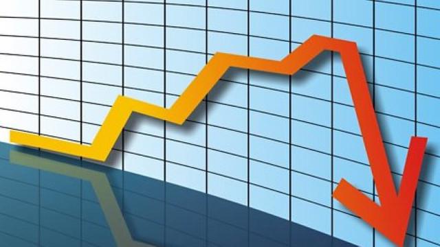 Expert-Grup   Produsul Intern Brut va scădea în acest an cu 7,5%, în special din cauza reducerii valorii adăugate brute în sectoarele agricultură și transport
