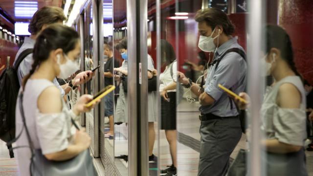 Miracolul chinezesc. Cum a ocolit China criza de COVID-19: Economia a crescut, infectările sunt aproape de zero