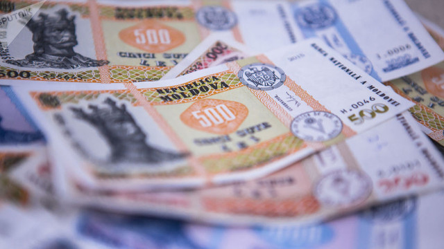 Statul a înstrăinat patru bunuri publici, prin licitație cu strigare, bunuri în valoare de 305 milioane de lei.