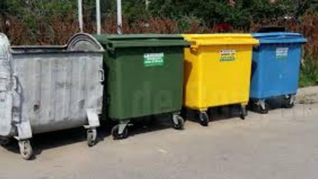 Locuitorii Capitalei vor plăti mai mult pentru serviciile de transportare a gunoiului și deșeurilor menajere