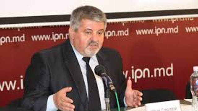 Avocatul Poporului, Mihail Cororobai, condamnă orice tentative de denigrare și de intimidare a  reprezentanților sectorului asociativ din R.Moldova