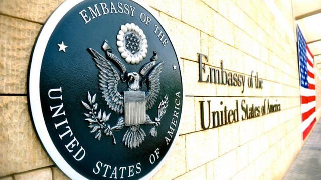 Statele Unite avertizează asupra unor potențiale atacuri teroriste și răpiri de cetățeni străini în Turcia