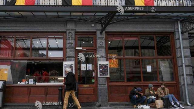 Noi restricții în țări europene odată cu accentuarea celui de-al doilea val al pandemiei
