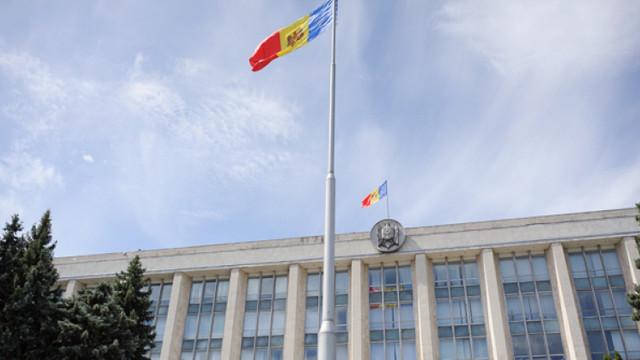 Guvernul consideră neîntemeiată o decizie a Judecătoriei Centru și va înainta cerere de apel