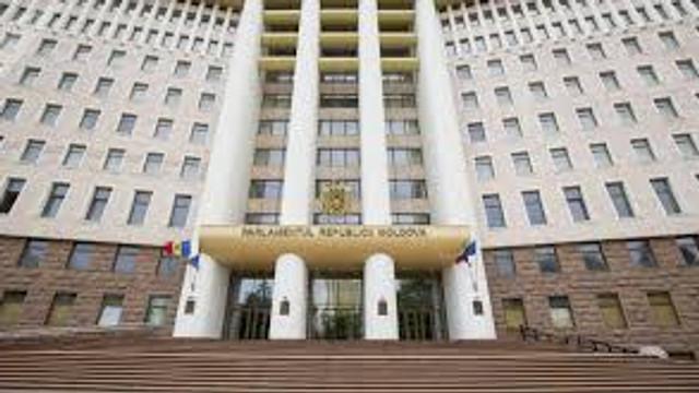 """Comisia economie, buget și finanțe a examinat proiectul """"legii deoffshorizării"""", pentru lectura a doua"""