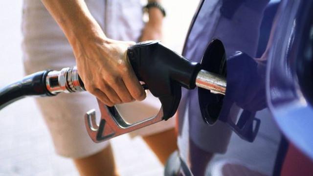 România este cea mai ieftină piață de carburanți din UE, după Bulgaria