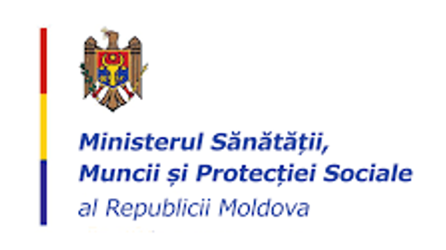 Ministerul Sănătății, Muncii și protecției Sociale asigură că în spitale sunt suficiente locuri pentru internarea pacineților cu COVID-19