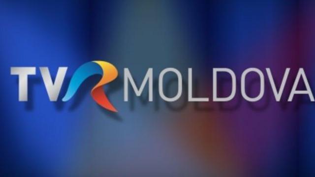 TELEJURNALUL TVR MOLDOVA, de șase ani parte a spațiului informațional comun România – Republica Moldova