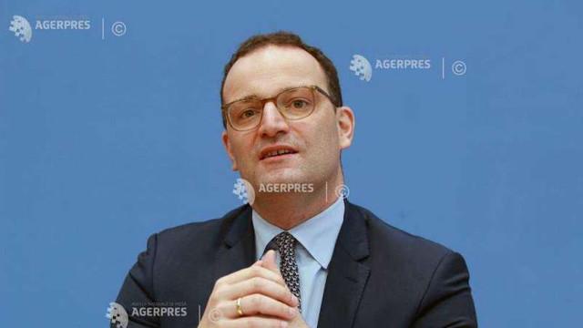 UE propune o reformă rapidă a OMS, care să devină 'mai transparentă și mai puternică'