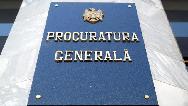 Procurorii vor examina în regim prioritar, posibilele încălcări la votare
