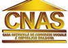 Informația din carnetele de muncă scanate poate fi accesată pe site-ul CNAS