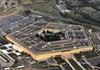 """Pentagonul confirmă că o serie de imagini cu OZN-uri sunt """"reale"""""""