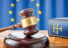 Statul va putea înainta acțiuni de regres împotriva judecătorilor vinovați de condamnarea R. Moldova la CEDO