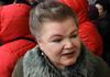 A decedat ex-deputata socialistă Elena Hrenova (Agora.md)