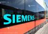 Căile ferate germane vor testa un tren alimentat cu hidrogen, produs de Siemens, în 2024