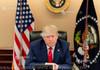 Donald Trump dă undă verde procesului de tranziție spre o administrație Biden