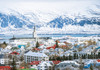 Islanda a găsit o soluție inedită pentru a salva turismul. Oferta se adresează doar străinilor foarte bogați