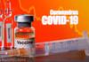 Vaccinarea împotriva COVID-19 va fi probabil o condiție pentru a intra pe teritoriul Australiei