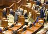 """Re-Rusificarea R.Moldova // PSRM vrea o lege specială """"privind statutul limbii ruse"""" (Deschide.md)"""