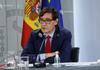 Coronavirus: În Spania vor fi vaccinați cu prioritate lucrătorii și rezidenții din căminele de bătrâni