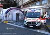 Coronavirus/Italia: 853 de decese în ultimele 24 de ore, cel mai grav bilanț de după 28 martie