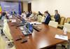Procedura de eliberare a legitimației și a insignei de ales local urmează să fie simplificată
