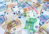 Comisia Europeană, în numele UE, a transmis R.Moldova 50 de milioane de euro din pachetul de asistență macrofinanciară de urgență pentru lupta cu COVID-19
