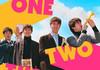 O biografie a trupei Beatles, recompensată cu premiul Baillie Gifford pentru nonficțiune
