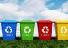 Un proiect în domeniul managementului deșeurilor în R. Moldova este lansat în cooperare cu Ambasada Franței
