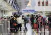 Shanghai a detronat Londra, devenind cel mai conectat oraș al lumii în domeniul transportului aerian