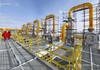 China a accelerat din iulie importurile de țiței, propan și gaze naturale lichefiate din Statele Unite