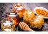 Cerințele de calitate pentru produsele apicole vor fi publicate în Monitorul Oficial