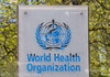 Africa este departe de a fi pregătită de o vaccinare în masă, avertizează OMS
