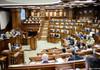 Mandatul Comisiei de anchetă privind înstrăinarea patrimoniului sindicatelor, prelungit